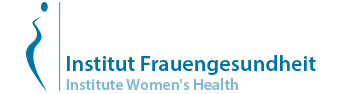 Institut Frauengesundheit Institute Women's Health