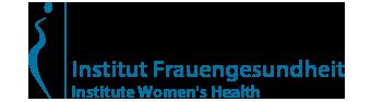 Institut Frauengesundheit Institute Women's Health